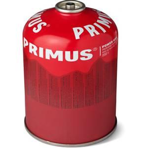 Bilde av Primus Power Gas 450g